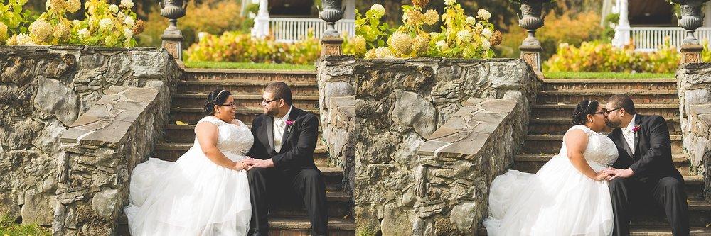 Albany_Wedding_Photographer_4721.jpg