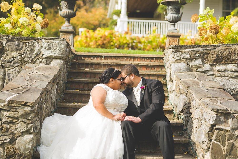 Albany_Wedding_Photographer_4722.jpg