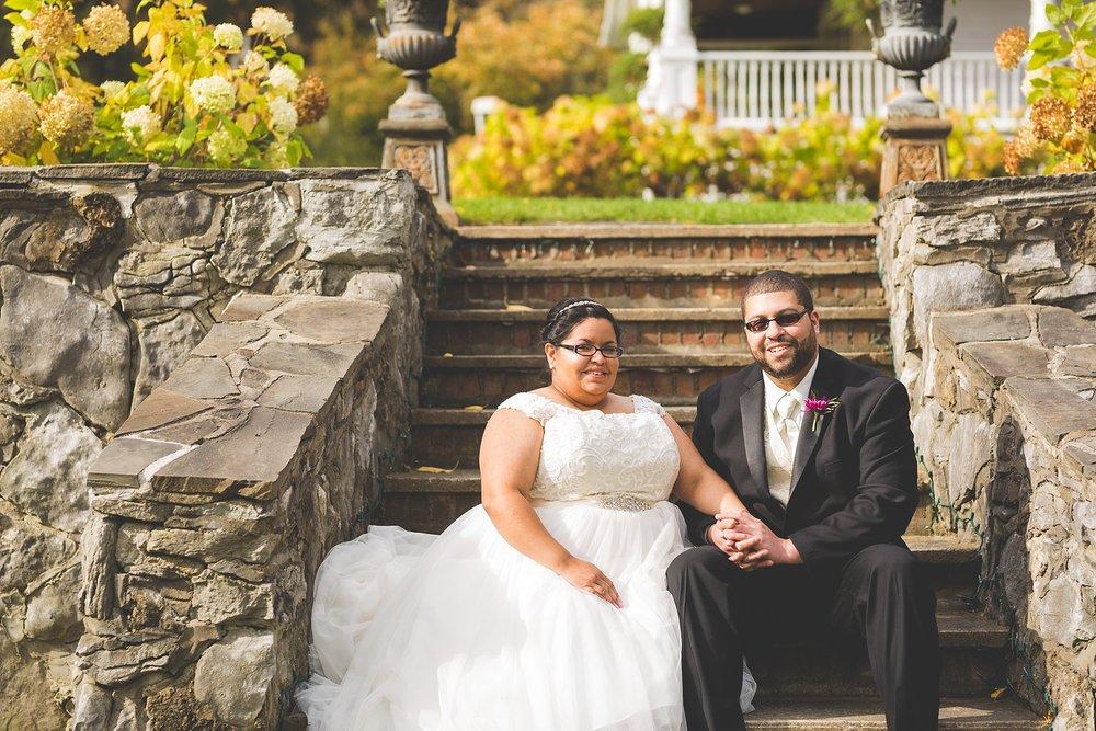 Albany_Wedding_Photographer_4723.jpg