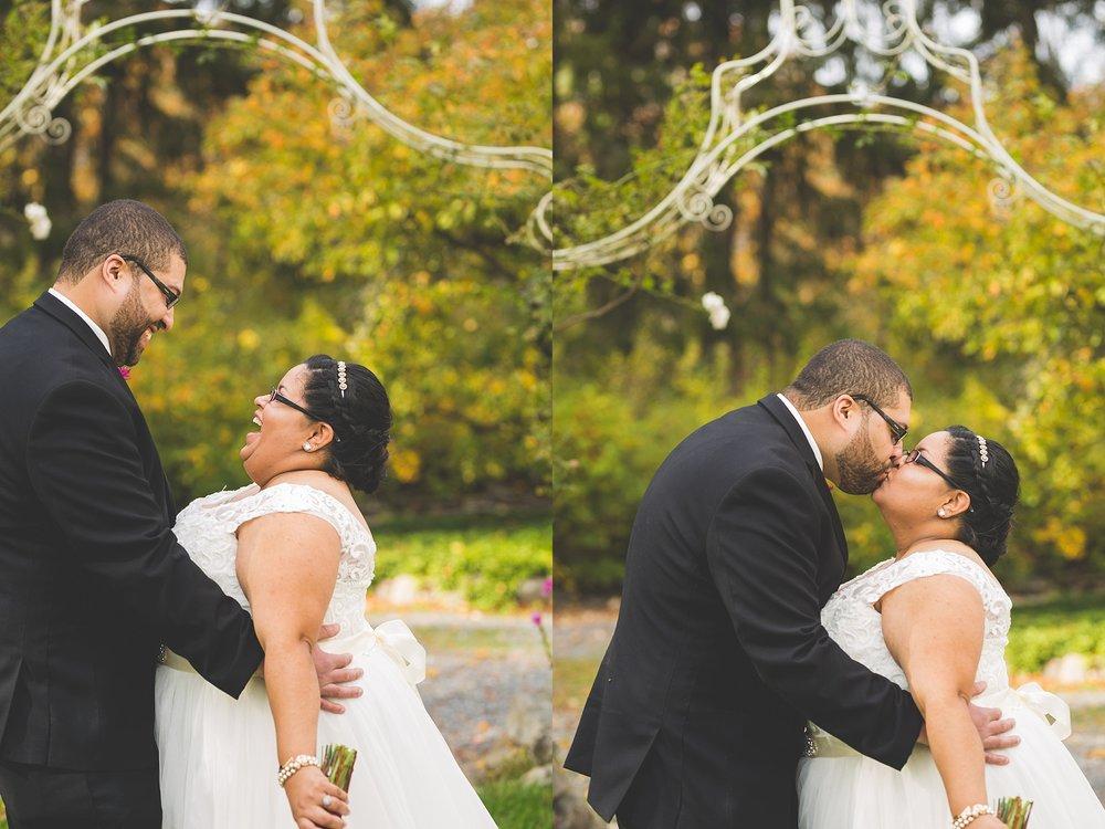 Albany_Wedding_Photographer_4724.jpg