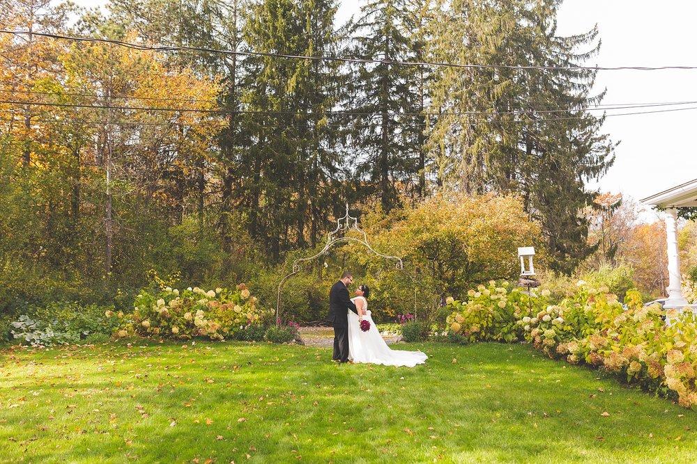 Albany_Wedding_Photographer_4725.jpg
