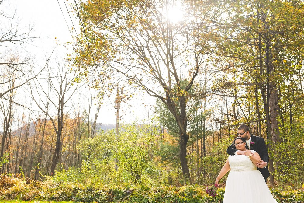 Albany_Wedding_Photographer_4726.jpg