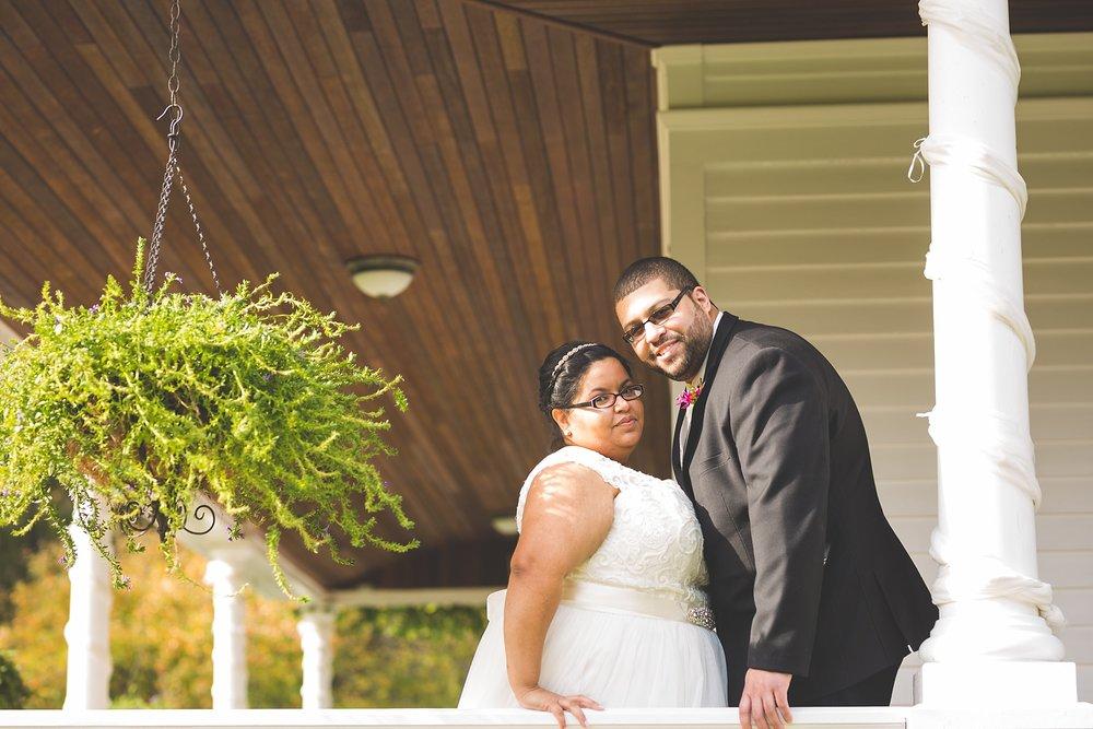 Albany_Wedding_Photographer_4728.jpg