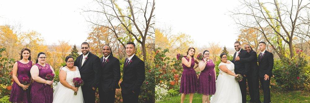 Albany_Wedding_Photographer_4729.jpg