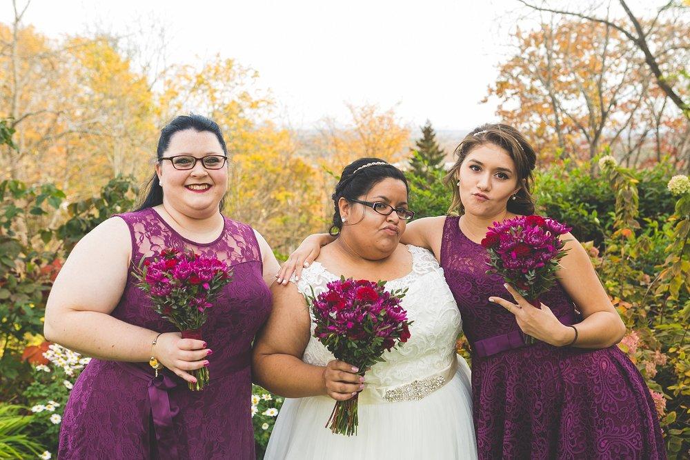 Albany_Wedding_Photographer_4730.jpg