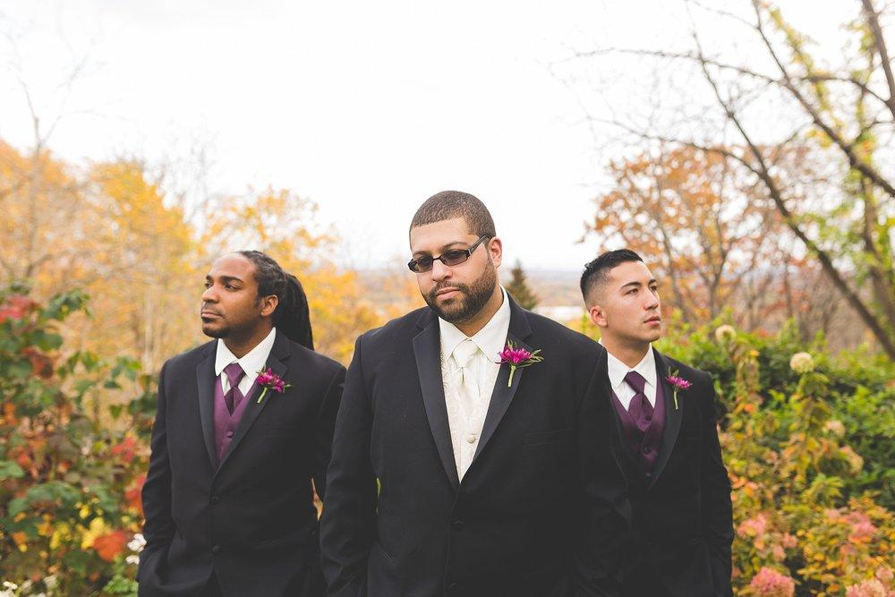 Albany_Wedding_Photographer_4731.jpg