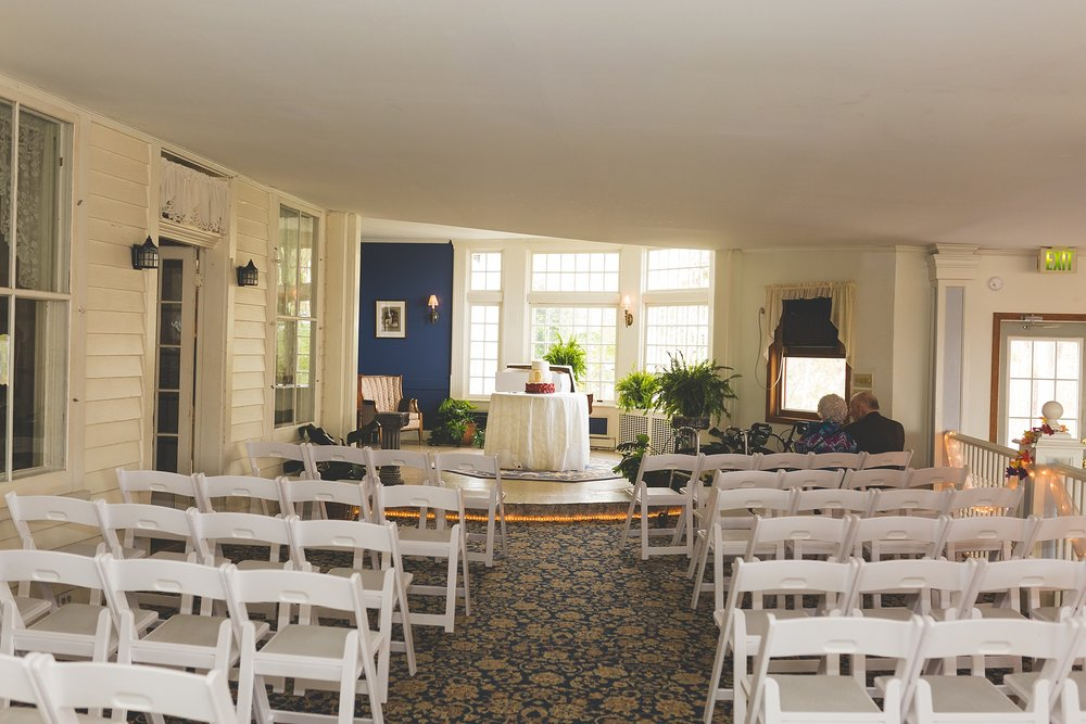 Albany_Wedding_Photographer_4734.jpg