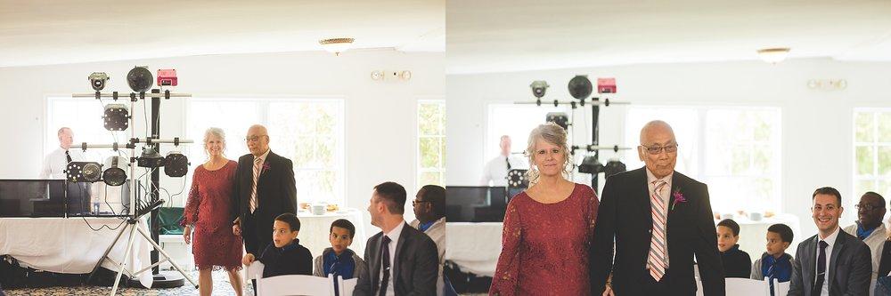 Albany_Wedding_Photographer_4736.jpg