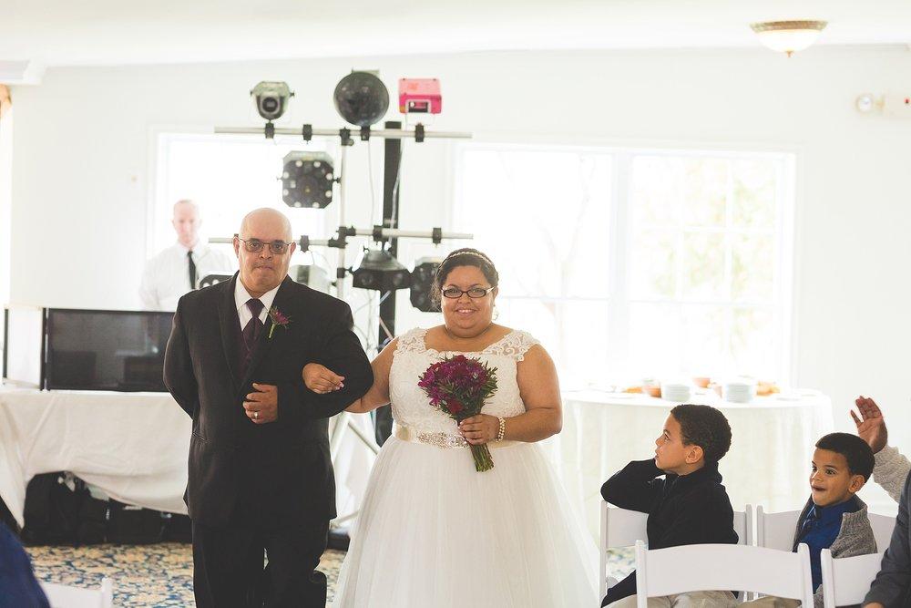 Albany_Wedding_Photographer_4739.jpg