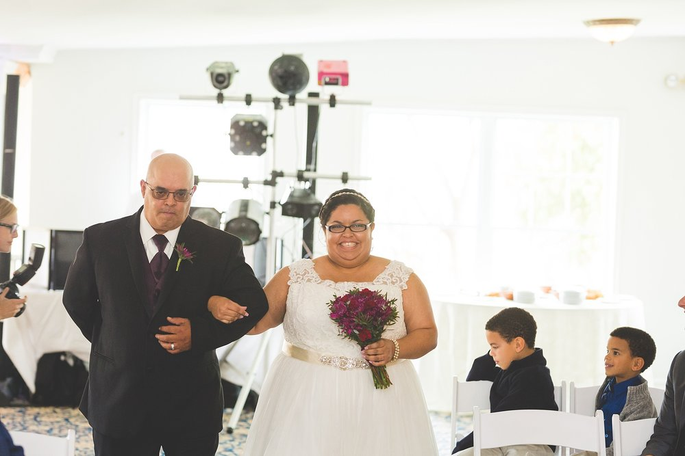 Albany_Wedding_Photographer_4740.jpg