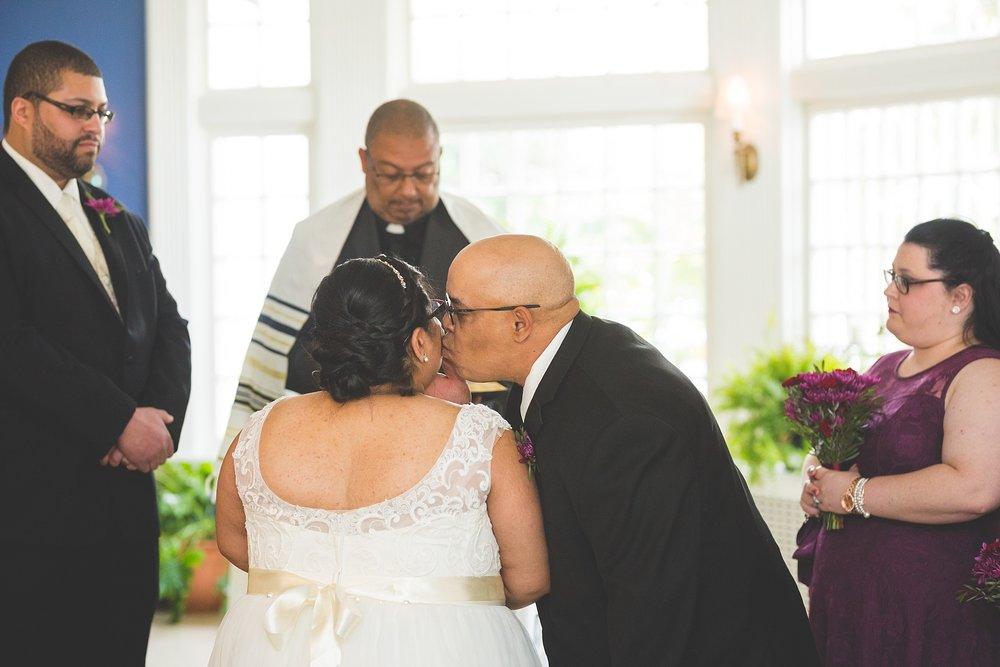 Albany_Wedding_Photographer_4742.jpg