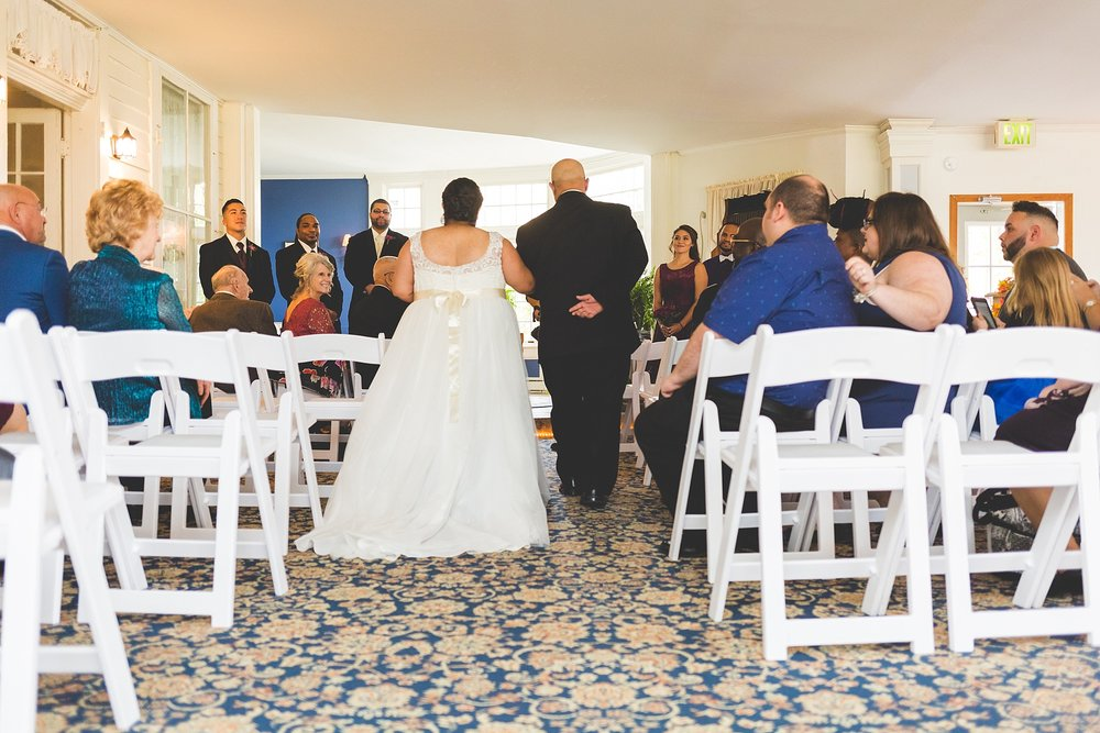 Albany_Wedding_Photographer_4741.jpg