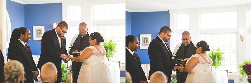 Albany_Wedding_Photographer_4744.jpg