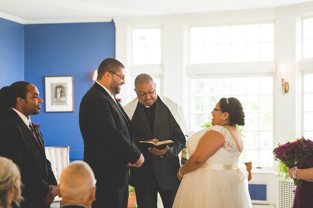 Albany_Wedding_Photographer_4743.jpg