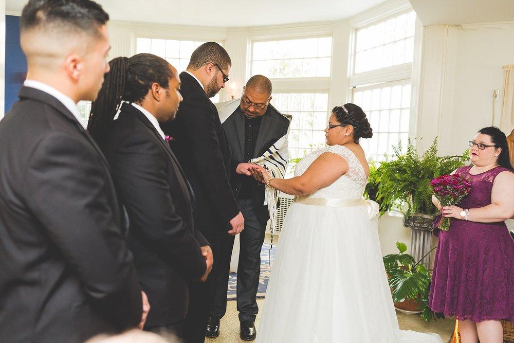 Albany_Wedding_Photographer_4745.jpg