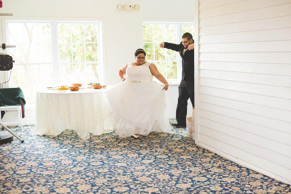 Albany_Wedding_Photographer_4752.jpg