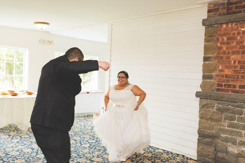 Albany_Wedding_Photographer_4753.jpg