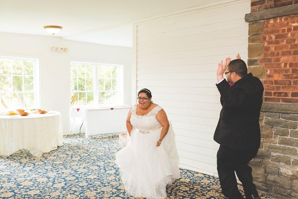 Albany_Wedding_Photographer_4754.jpg