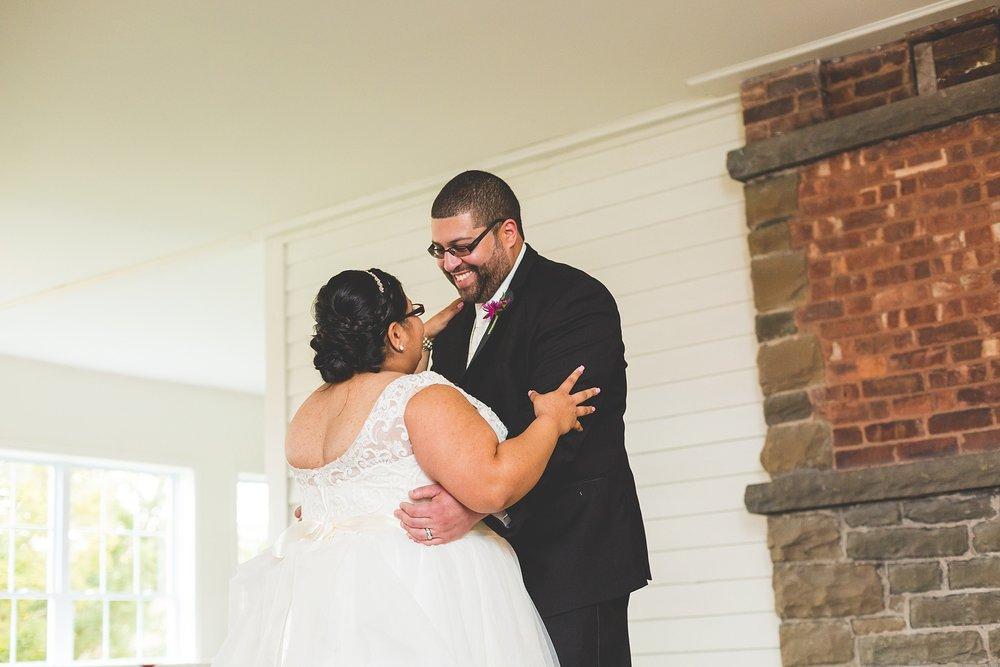 Albany_Wedding_Photographer_4756.jpg
