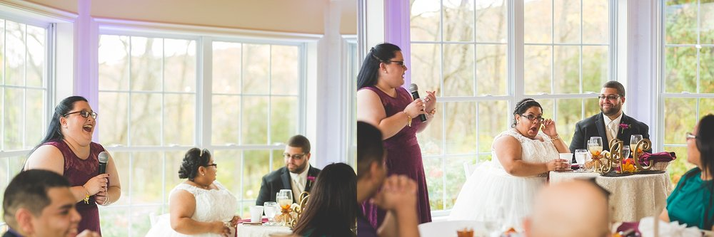 Albany_Wedding_Photographer_4758.jpg