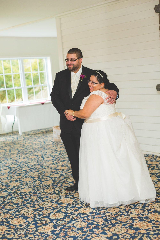 Albany_Wedding_Photographer_4757.jpg