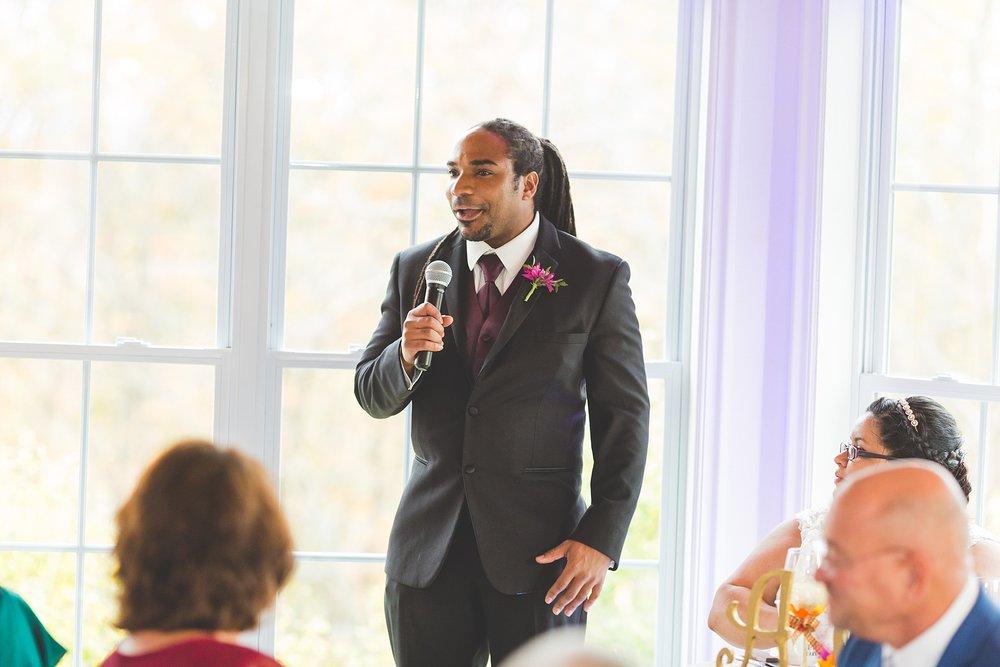 Albany_Wedding_Photographer_4760.jpg