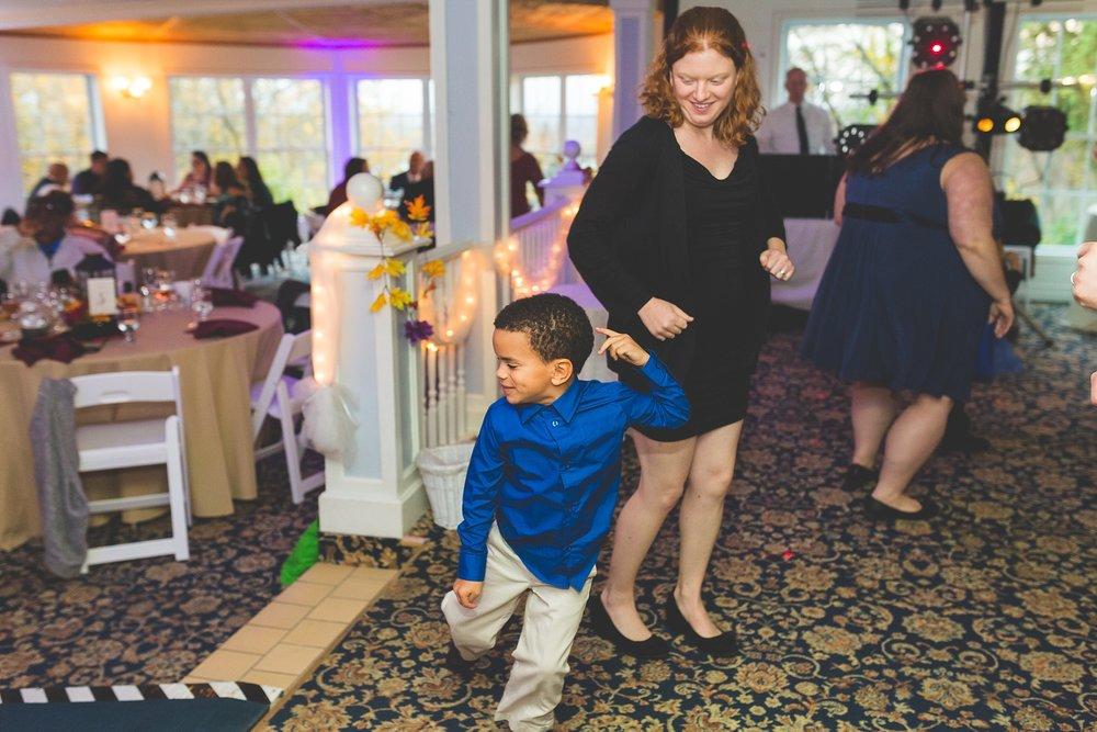 Albany_Wedding_Photographer_4763.jpg