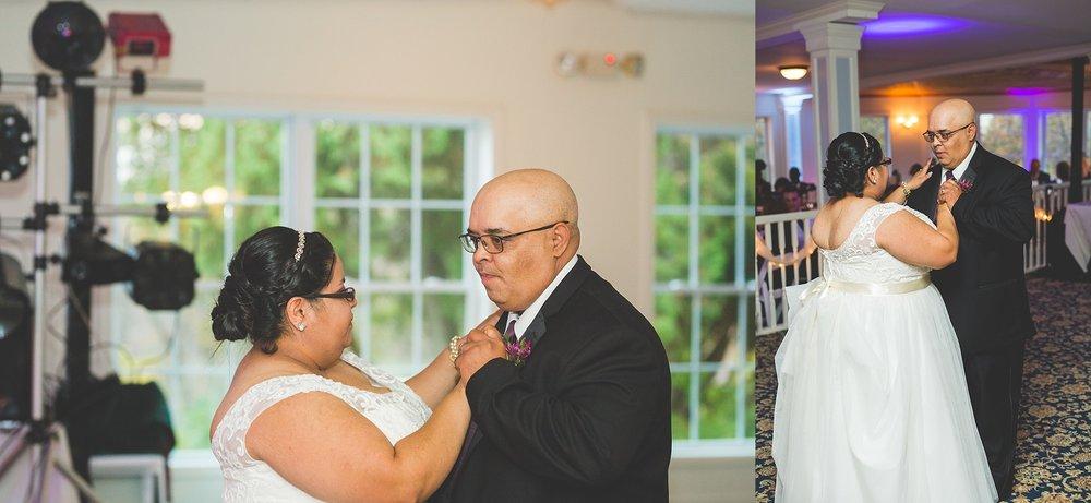 Albany_Wedding_Photographer_4764.jpg