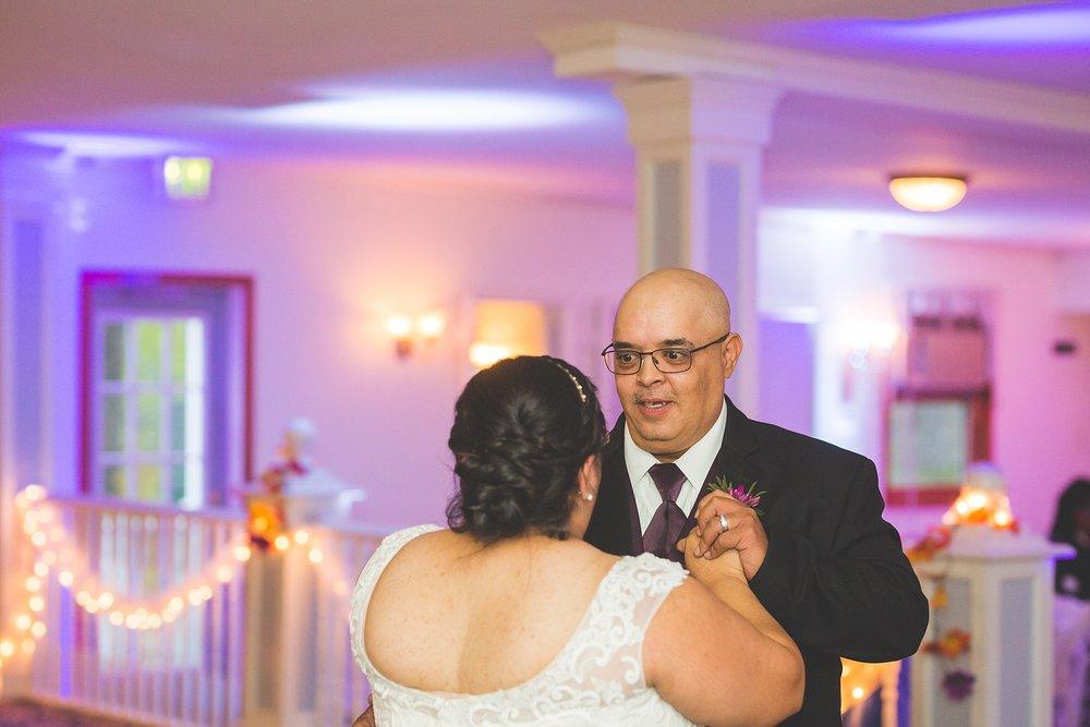 Albany_Wedding_Photographer_4766.jpg