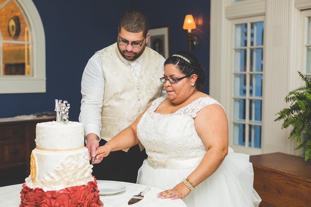 Albany_Wedding_Photographer_4772.jpg