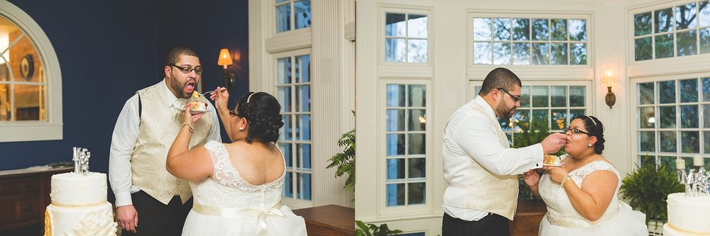 Albany_Wedding_Photographer_4773.jpg