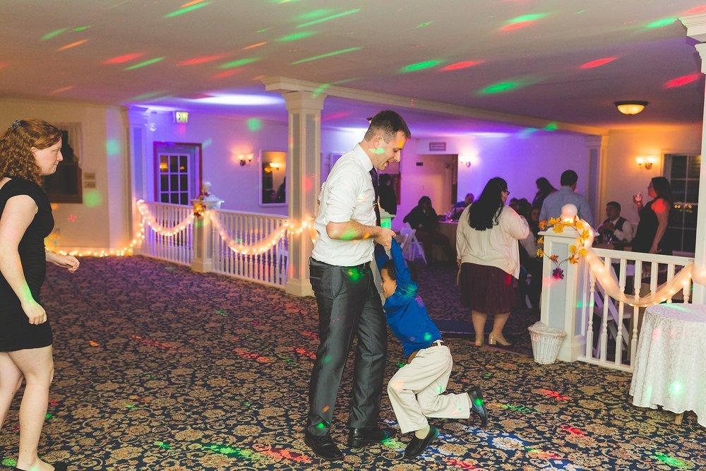 Albany_Wedding_Photographer_4781.jpg