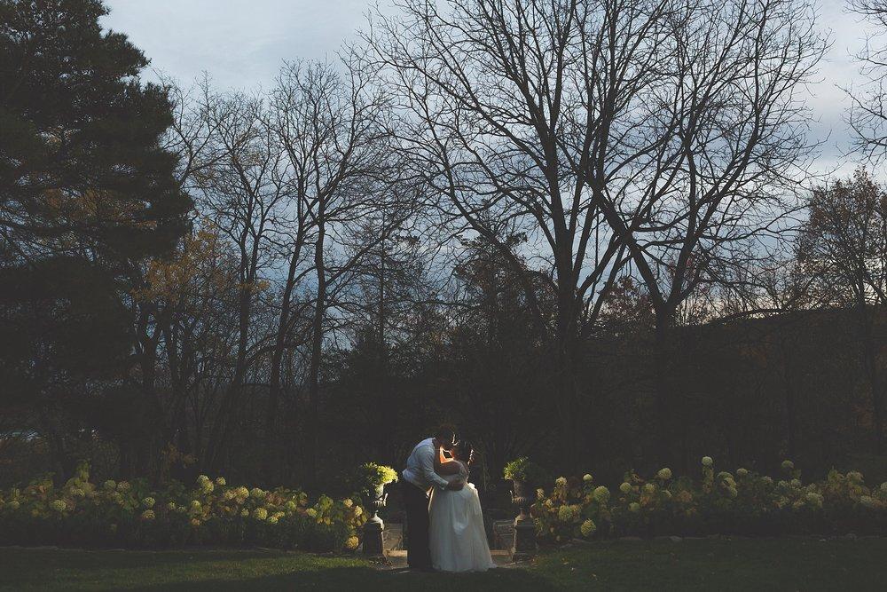Albany_Wedding_Photographer_4784.jpg