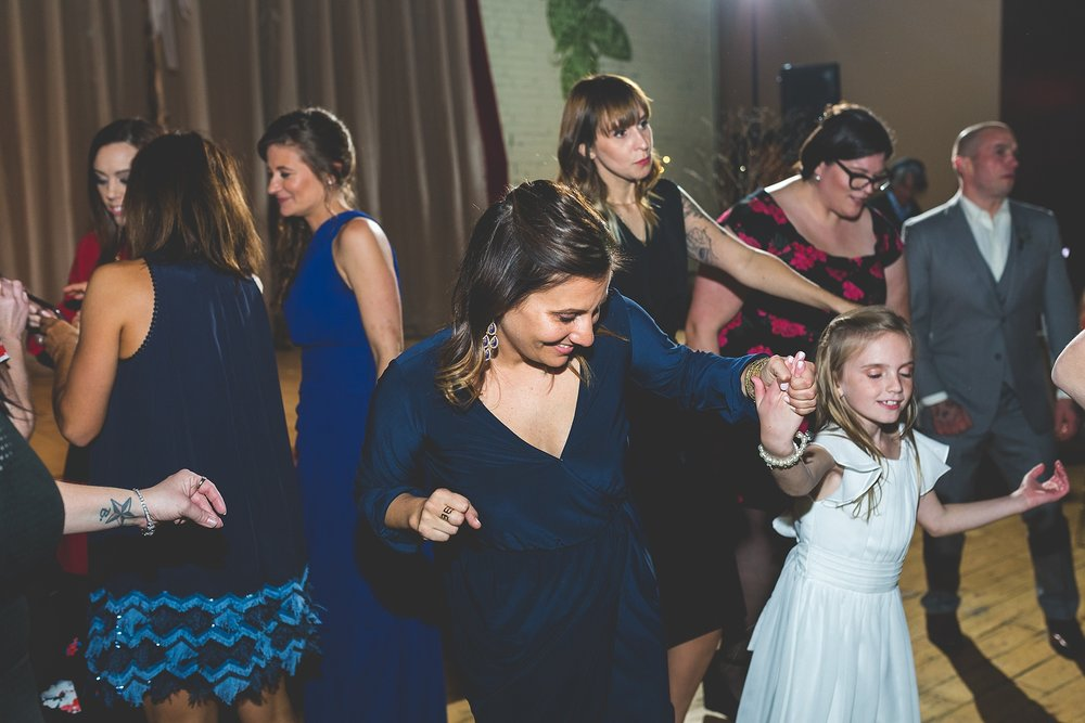 Albany_Wedding_Photographer_6647.jpg