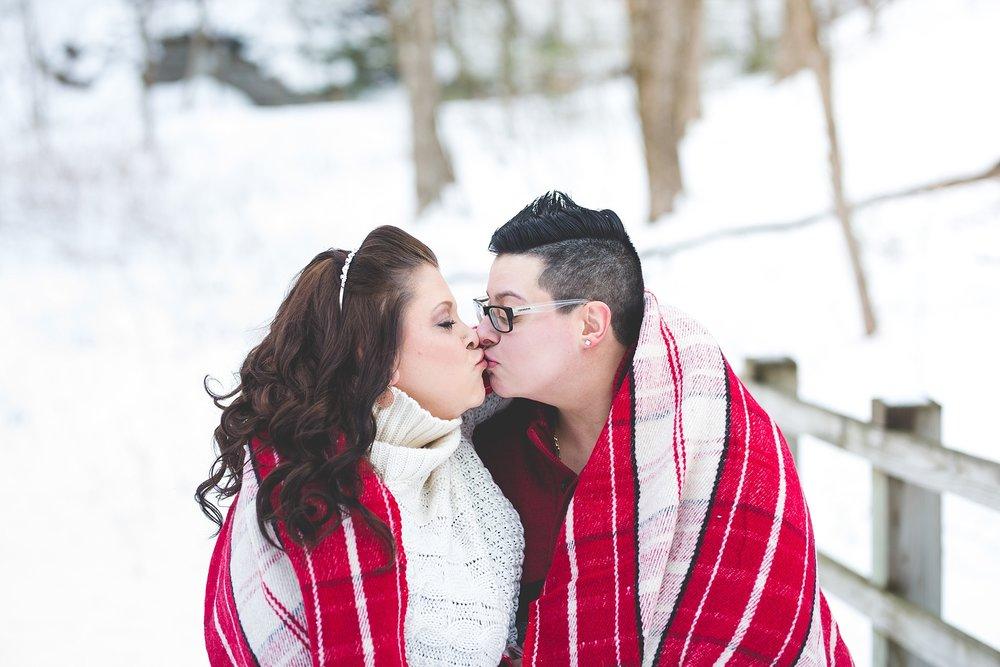 Albany_Wedding_Photographer_7117.jpg