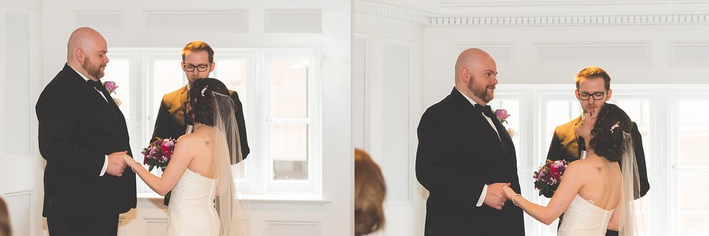 Albany_Wedding_Photographer_9202.jpg