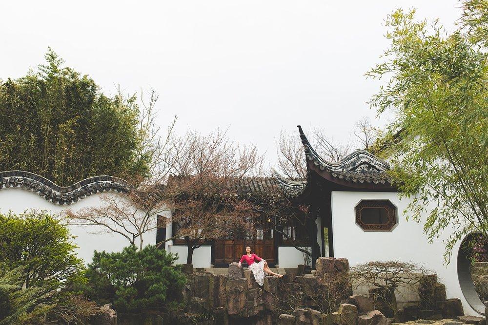 Albany_Wedding_Photographer_0459.jpg