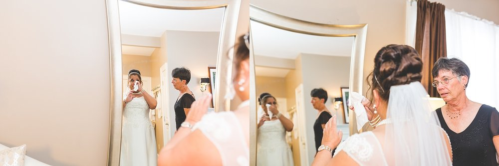 Albany_Wedding_Photographer_1633.jpg