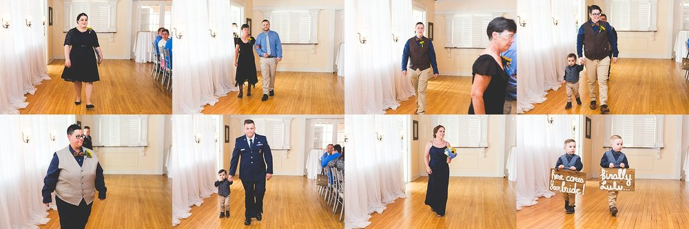 Albany_Wedding_Photographer_1658.jpg