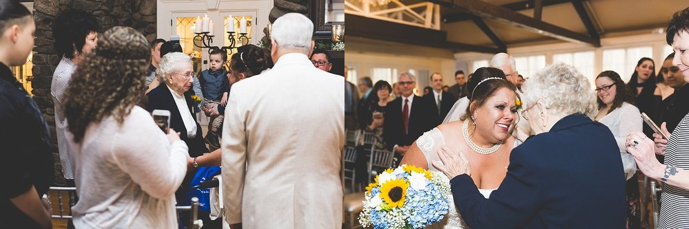 Albany_Wedding_Photographer_1660.jpg