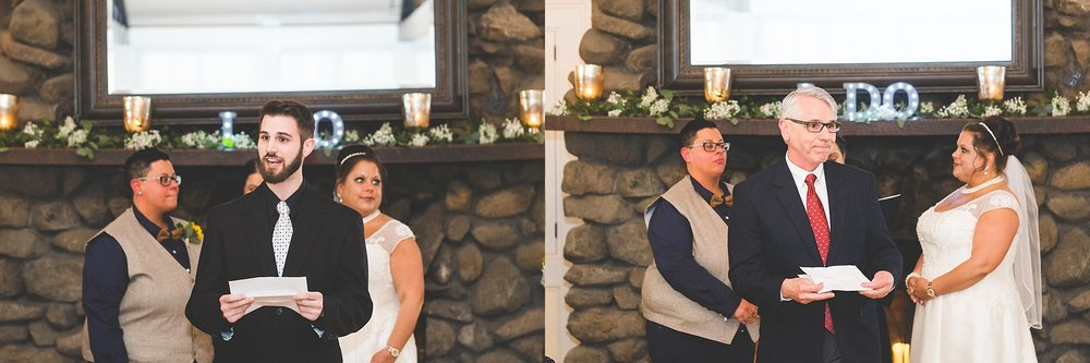 Albany_Wedding_Photographer_1663.jpg