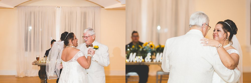 Albany_Wedding_Photographer_1678.jpg