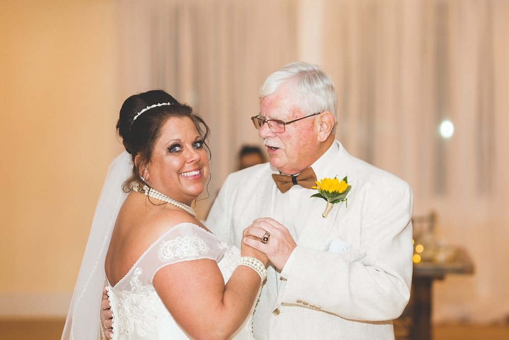 Albany_Wedding_Photographer_1680.jpg