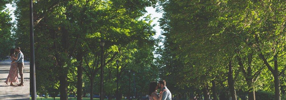 Albany_Wedding_Photographer_0389.jpg