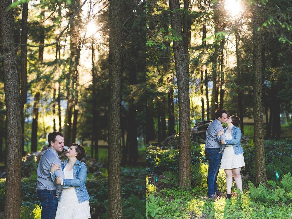 Albany_Wedding_Photographer_1676.jpg
