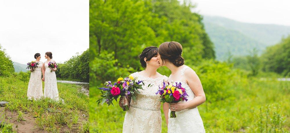 Albany_Wedding_Photographer_7355.jpg