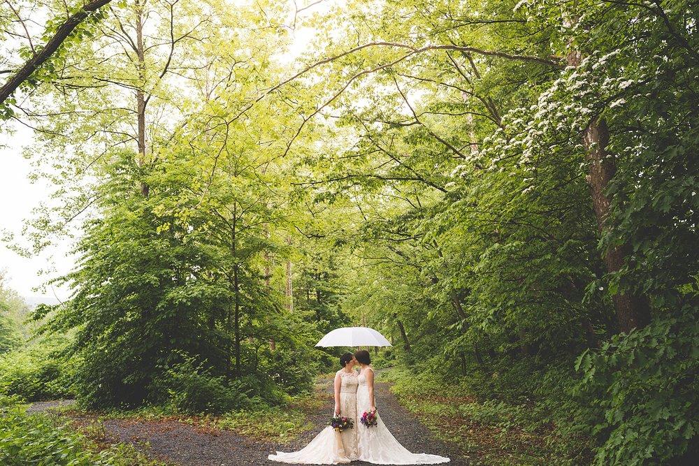 Albany_Wedding_Photographer_7358.jpg