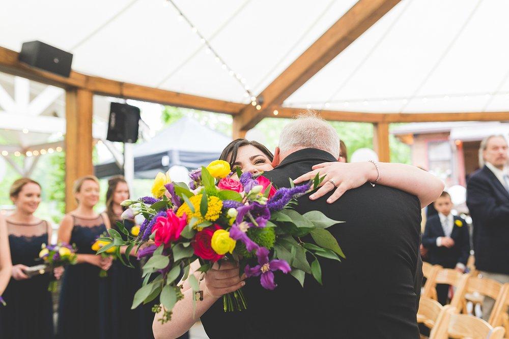Albany_Wedding_Photographer_7366.jpg