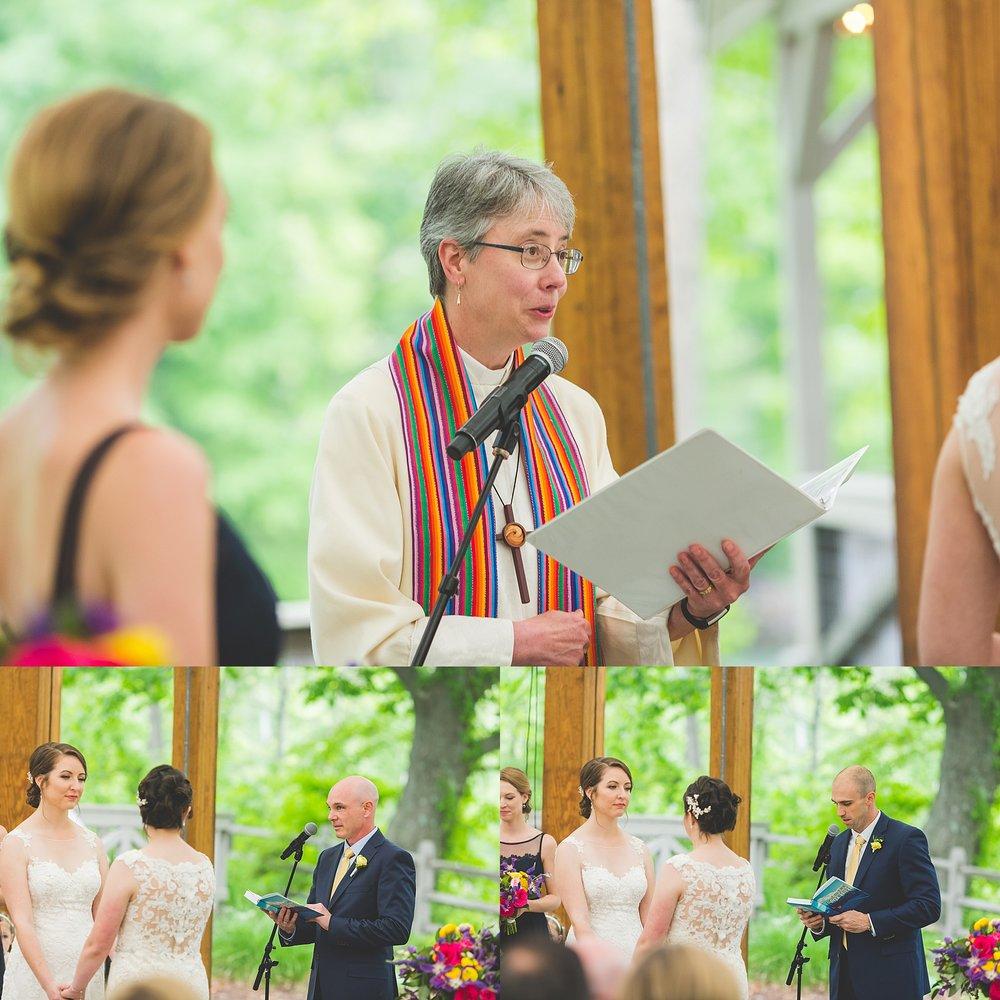 Albany_Wedding_Photographer_7371.jpg