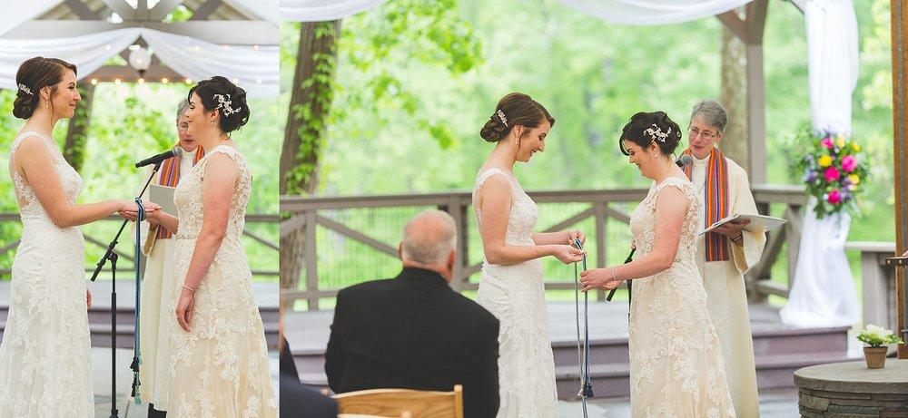 Albany_Wedding_Photographer_7373.jpg